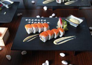 Imbiss China Bistro in Dresden mit leckeres asiatisches Essen und Spezialitäten aus dem asiatischen Raum.